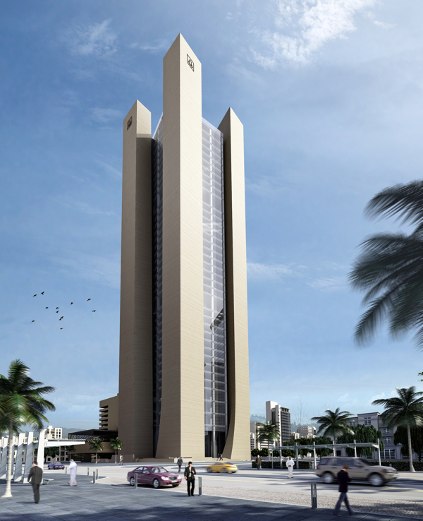 Al-Rajhi-Bank-HQ-Tower