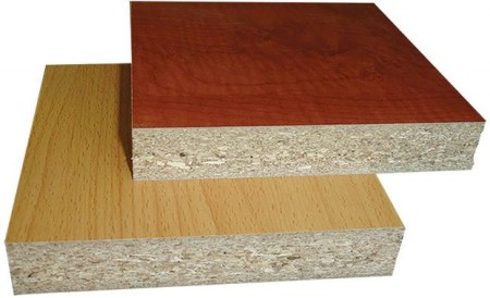 Go-van-cong-nghiep-ParticleBoard1