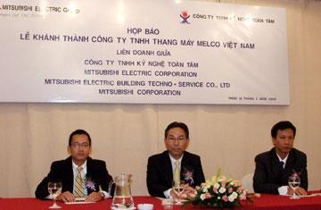 le-khanh-thanh-melco-vietnam