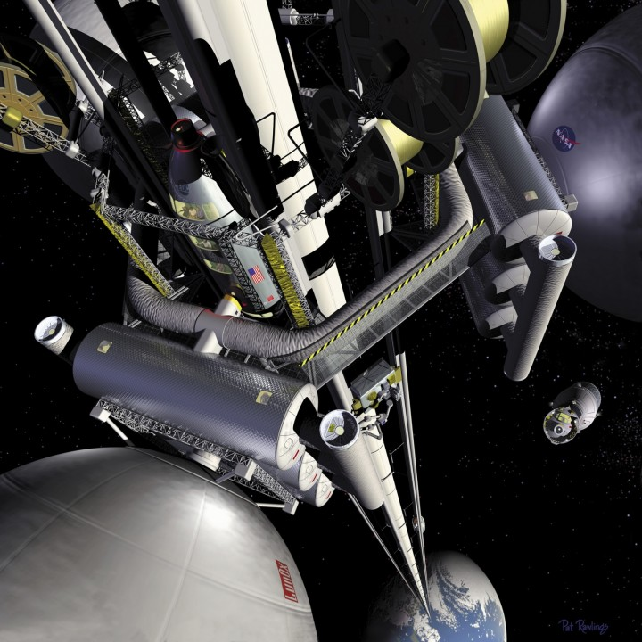 artists-concept-illustration-space-elevator