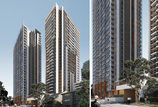 centrium-chatswood-apartments