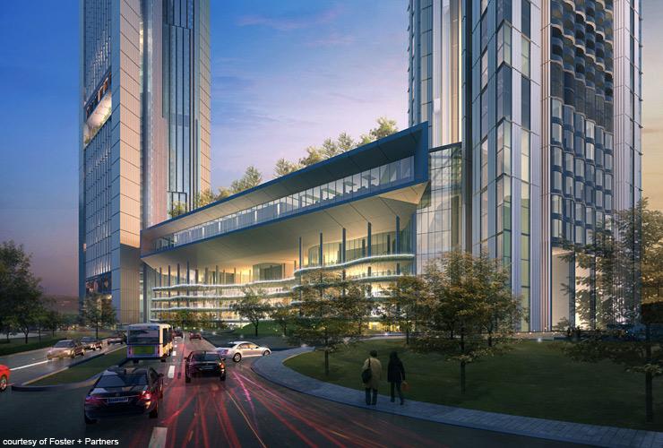 vietinbank-headquarters