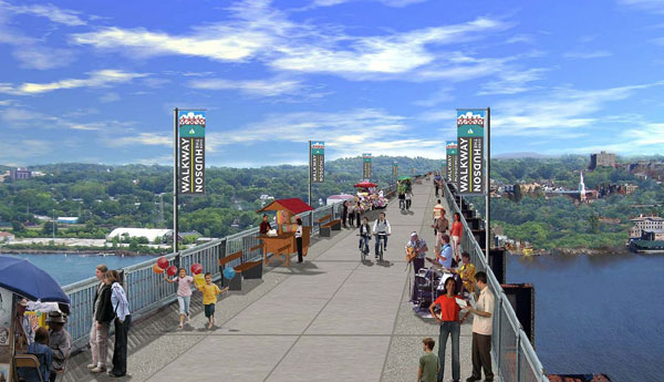 walkway-over-the-hudson
